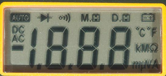 DSC_6611