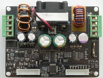 DSC_7610