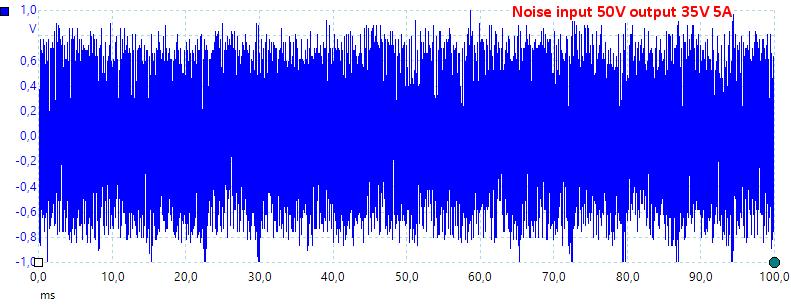 Noise50V35V5A