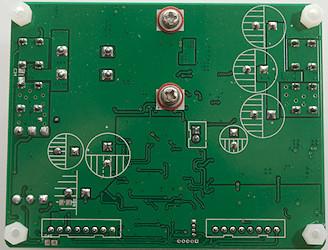 DSC_1333