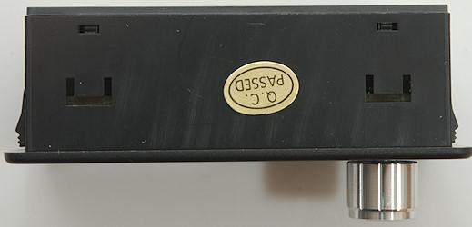 DSC_1340