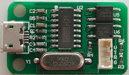 DSC_1343
