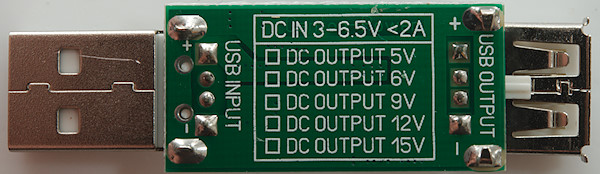 DSC_5567