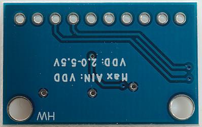 DSC_8621
