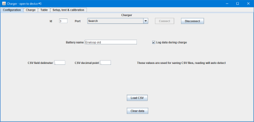 ChargingScreenshot5s