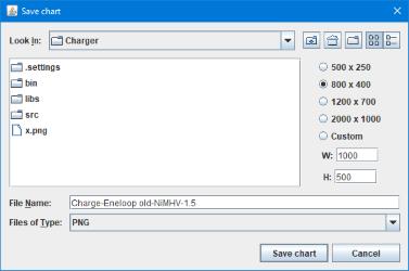 ChargingScreenshot8s