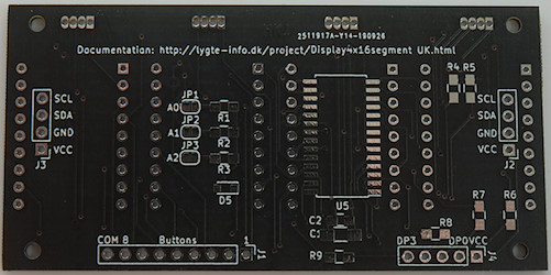 DSC_0538
