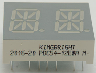 DSC_0258