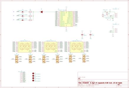 Schematic15bit