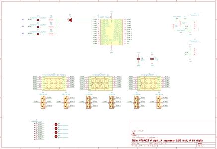 Schematic8bit