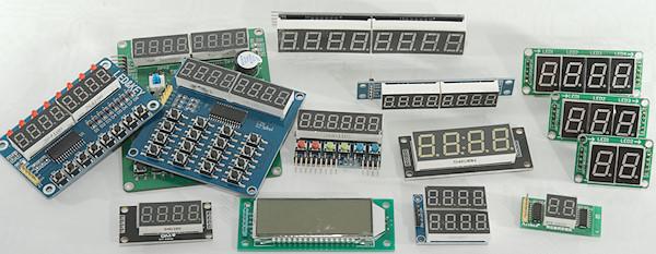 DSC_7805