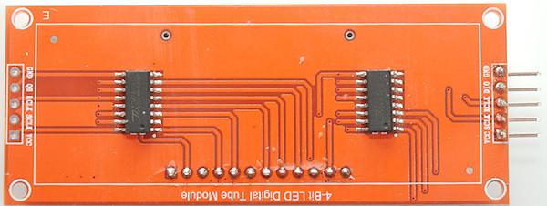 DSC_8993