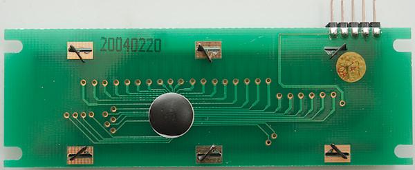 DSC_7205