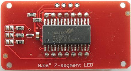 DSC_8052