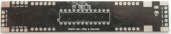 DSC_8965