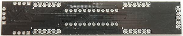 DSC_8966