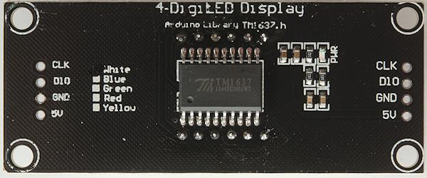 DSC_6623