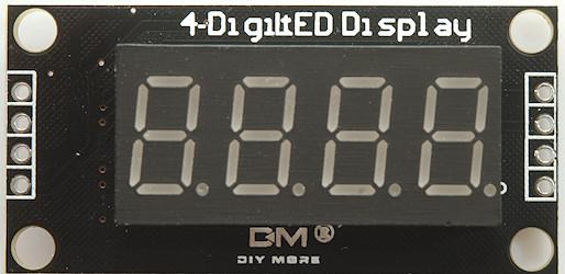 DSC_8057