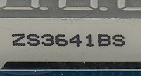 DSC_8543