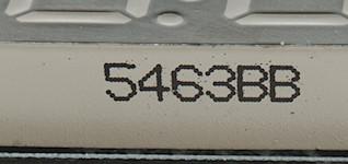 DSC_8544