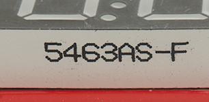 DSC_8546
