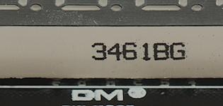 DSC_8550