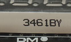 DSC_8551