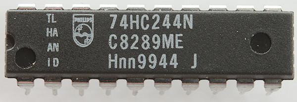 DSC_5797