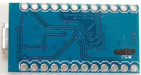 DSC_7960