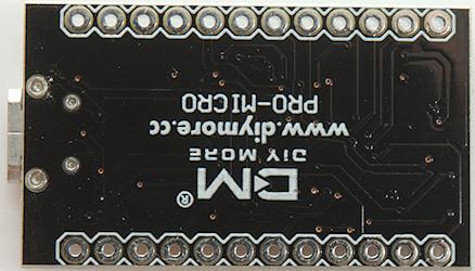 DSC_8986