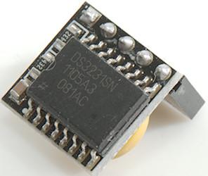 DSC_9073