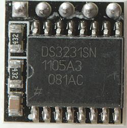 DSC_9075