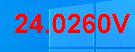 digits2