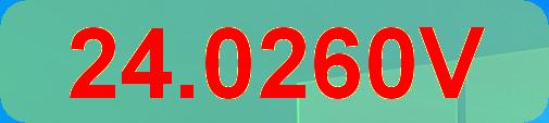 digits4