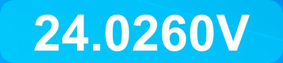 digits5