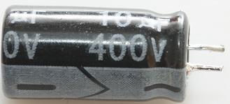 DSC_5828