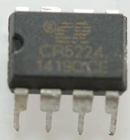 DSC_5870