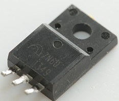DSC_5842