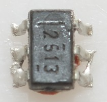DSC_5906