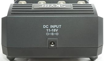 DSC_2423