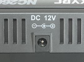 DSC_5720