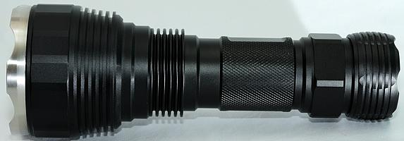DSC_9276