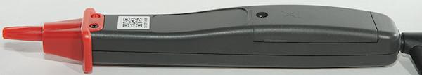 DSC_6511