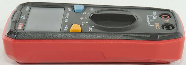 DSC_9351