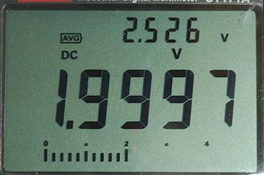 DSC_6255