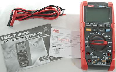 DSC_7901