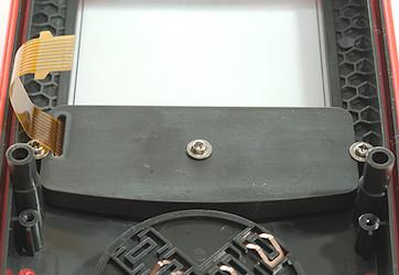 DSC_7979