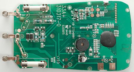 DSC_5520