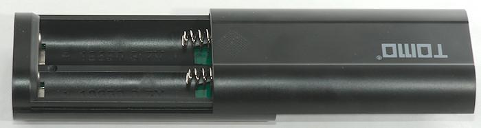 DSC_9282