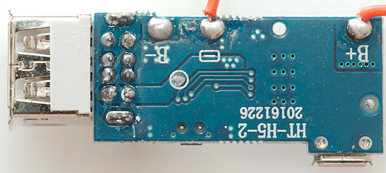 DSC_9719
